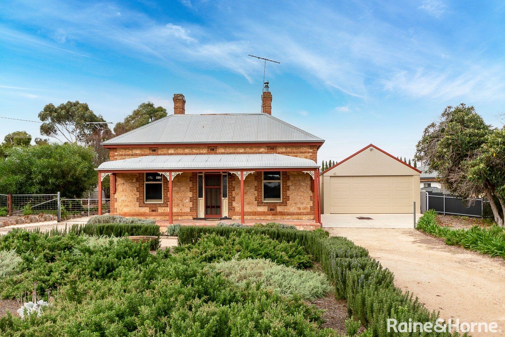 11 Adelaide Road, Strathalbyn SA 5255, Image 0