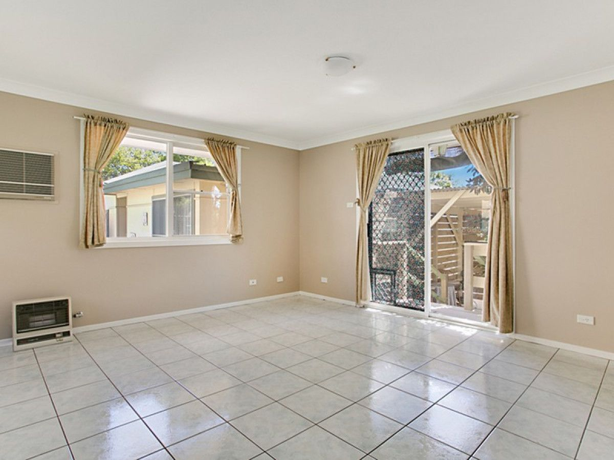 30a Macarthur Road, Elderslie NSW 2570, Image 1