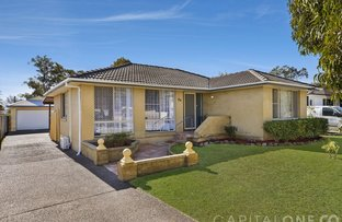 Picture of 22 Beulah Road, Noraville NSW 2263