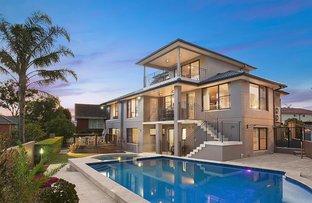 29 Wisdom Street, Connells Point NSW 2221