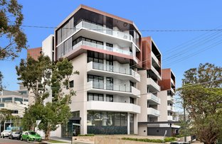 Picture of 703/15 Marshall Avenue, St Leonards NSW 2065