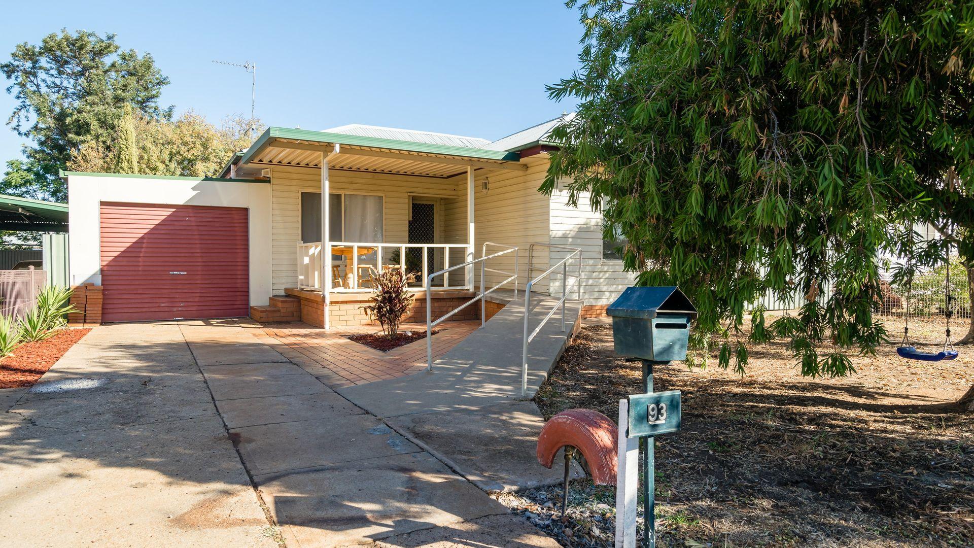 93 Macleay Street, Dubbo NSW 2830, Image 1