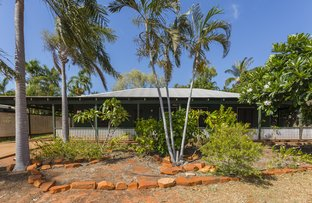 Picture of 19 Glenister Loop, Cable Beach WA 6726