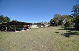 Picture of 1, 2 & 3/43 Blomfield Street, Miriam Vale QLD 4677