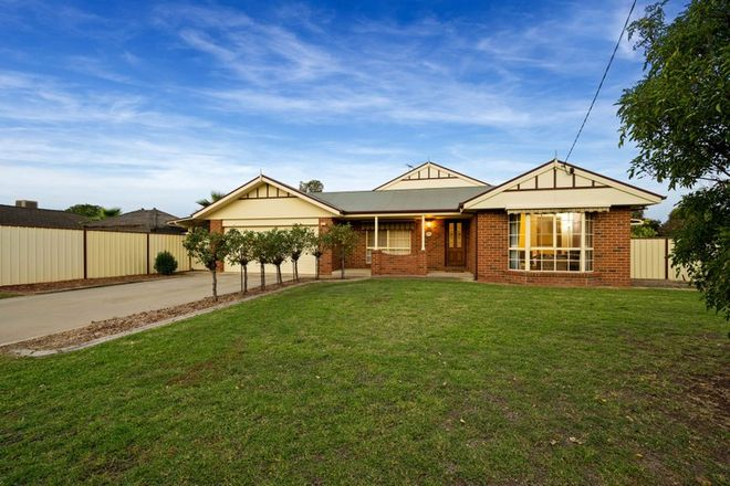 Picture of 80 - 82 Adams Street, COROWA NSW 2646