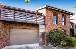 Picture of 2/31 Herbert Street, Parkdale VIC 3195