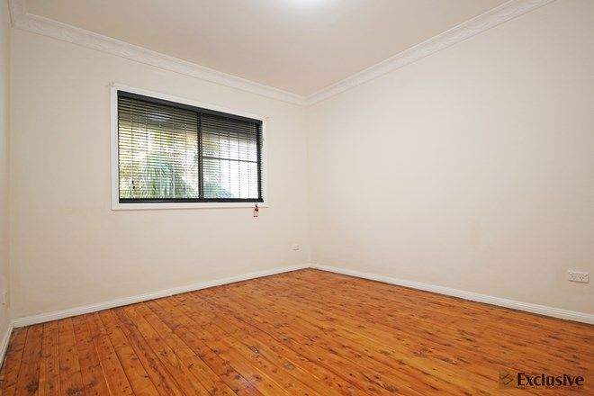 Picture of 10 Cooba Street, LIDCOMBE NSW 2141