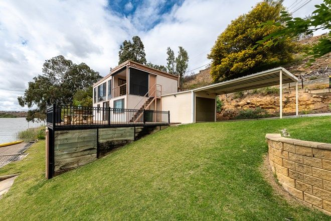Picture of 28 Murrawong Way, MURRAWONG SA 5253