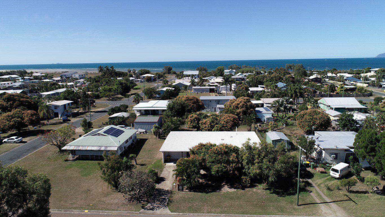 16 Creek st, Bowen QLD 4805, Image 0