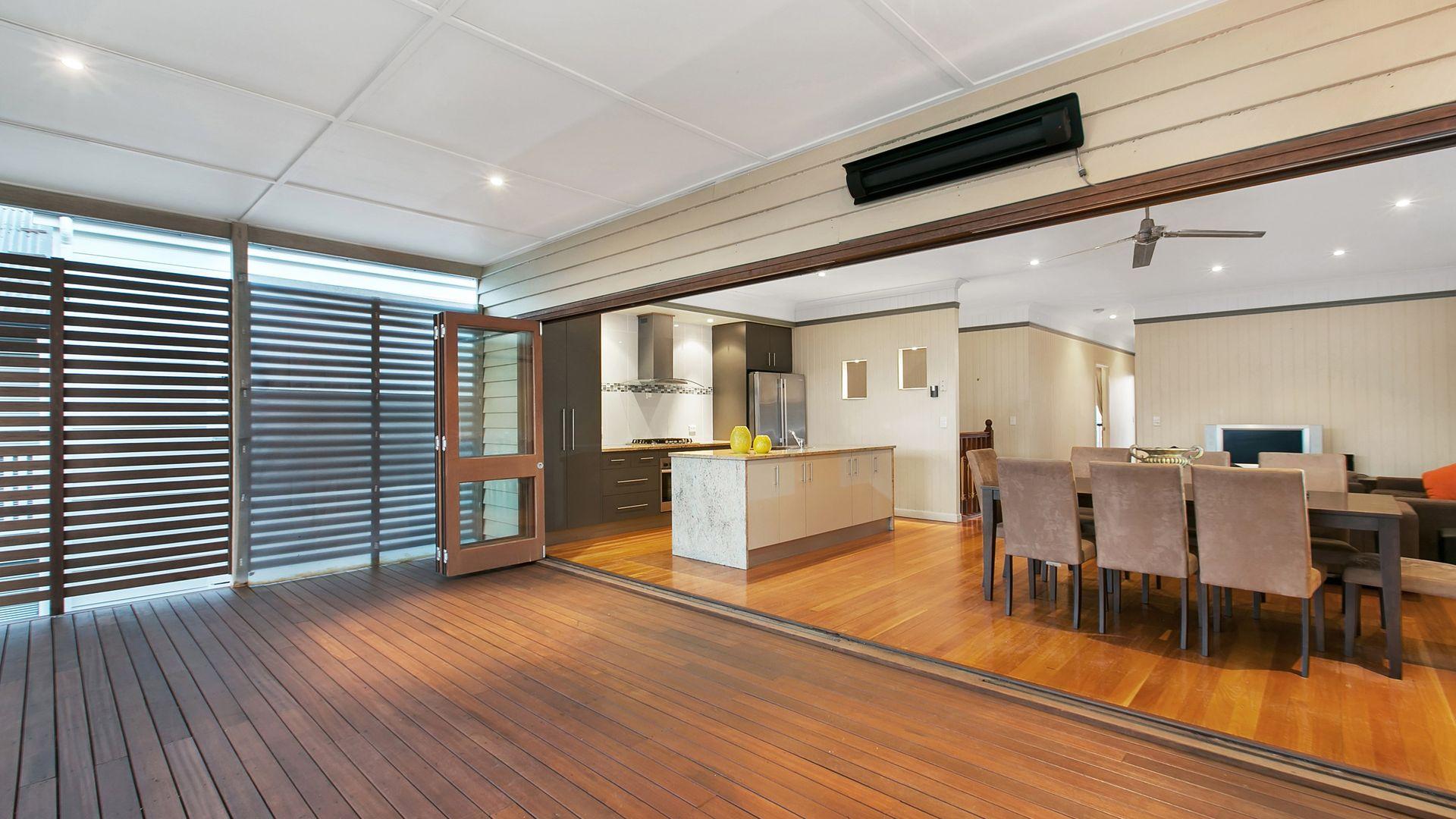 30 Redfern Street, Woolloongabba QLD 4102, Image 2