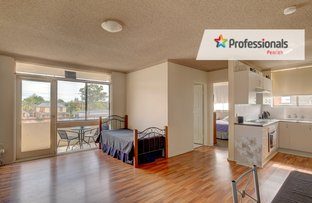 Picture of 5/38-40 Castlereagh Street, Penrith NSW 2750
