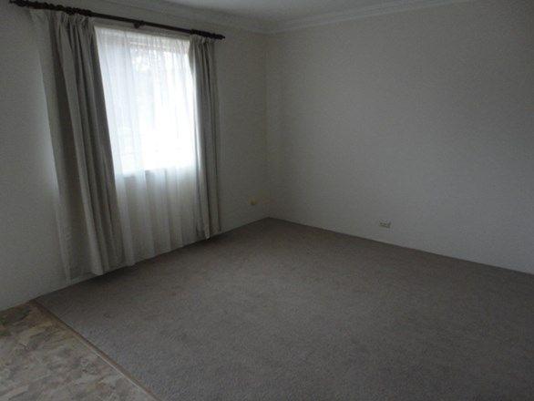14/22 Mowatt Street, Queanbeyan NSW 2620, Image 2