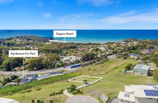 Picture of 20 Aspect Drive, Coffs Harbour NSW 2450