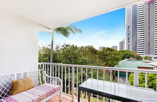 Picture of 283/35 Palm Ave, Surfers Paradise QLD 4217