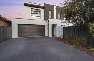 Picture of 45 Sansom Road, Semaphore Park SA 5019