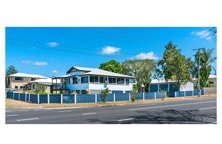 Picture of 169 Edington Street, Berserker QLD 4701