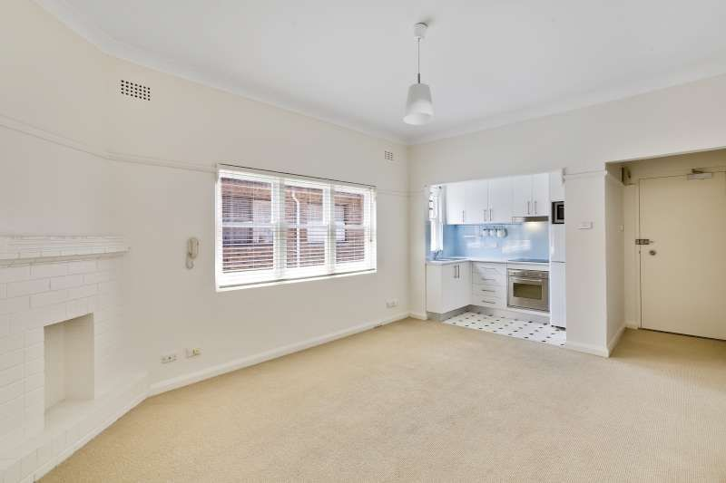 8/10 Houston Road, Kingsford NSW 2032, Image 2