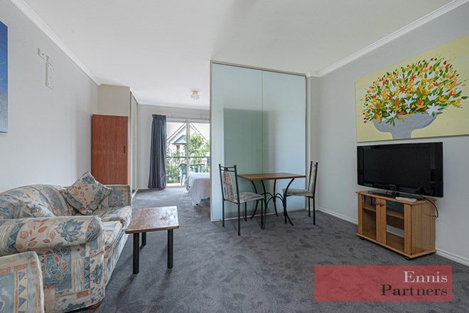 Picture of 9/81 Melbourne Street, NORTH ADELAIDE SA 5006