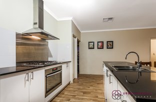 Picture of 5 Melford Court, Wellard WA 6170