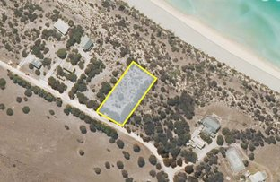 Picture of Lot 7 Thistle Island Via, Port Lincoln SA 5606
