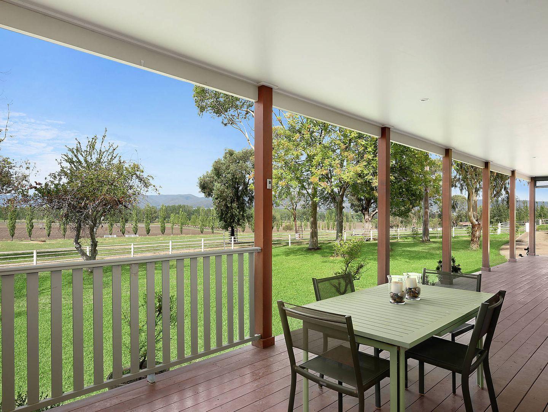 31 Robert Hoddle Grove, Mudgee NSW 2850, Image 2