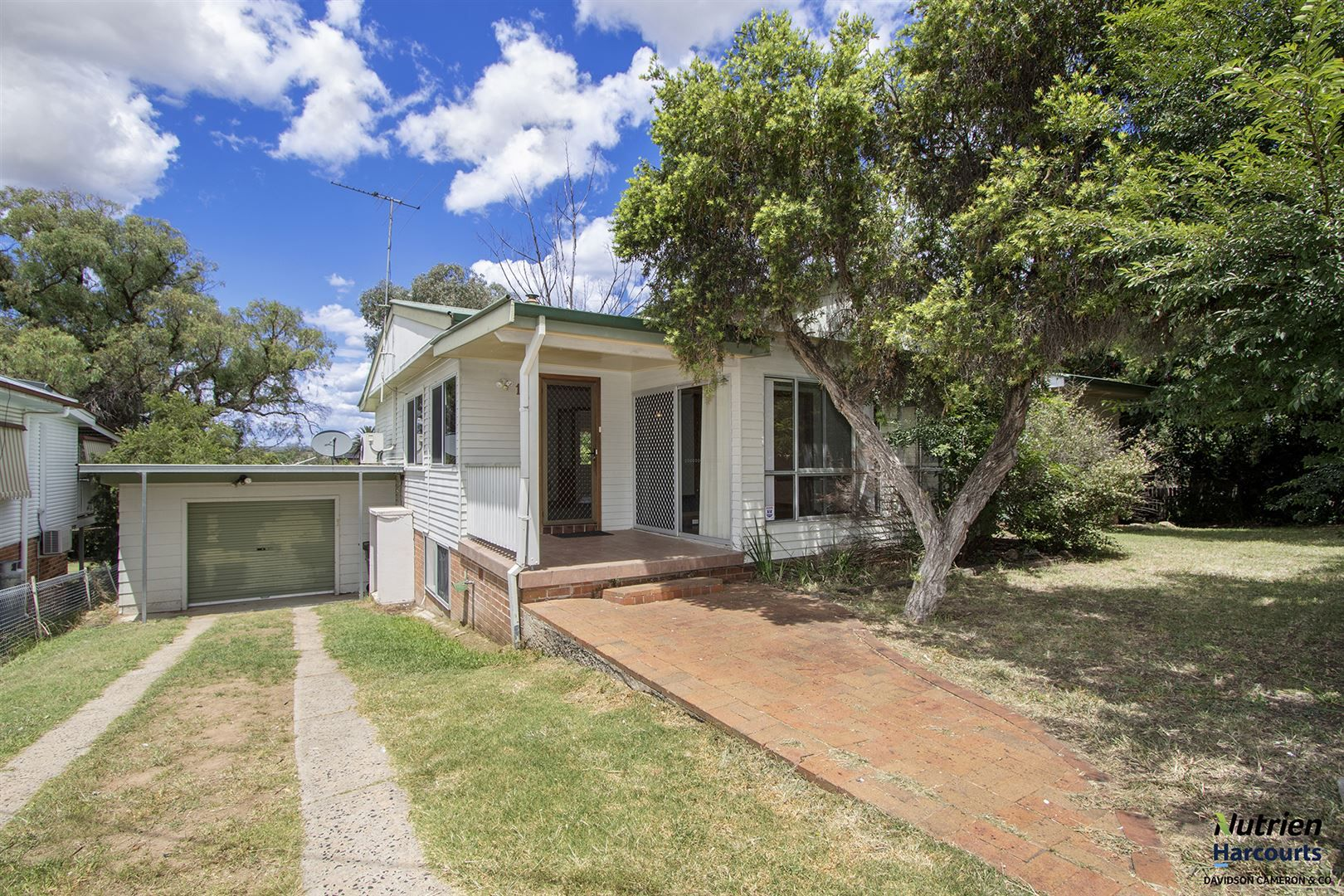 12 Anderson Street, Inverell NSW 2360, Image 0