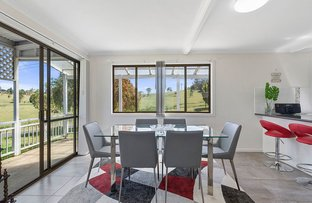 Picture of 144 TEUTOBERG AVENUE, Witta QLD 4552