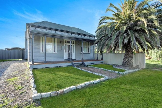 Picture of 18 Staley Street, CALIFORNIA GULLY VIC 3556
