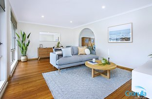 Picture of 16 Tasman Street, Kurnell NSW 2231