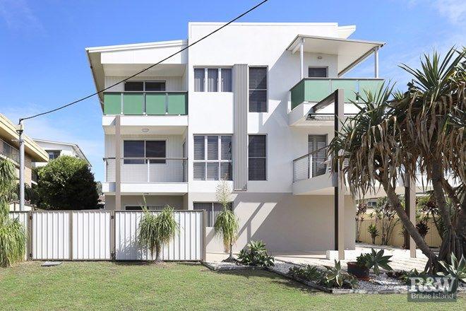 Picture of 1/3 Nicholson Close, BELLARA QLD 4507