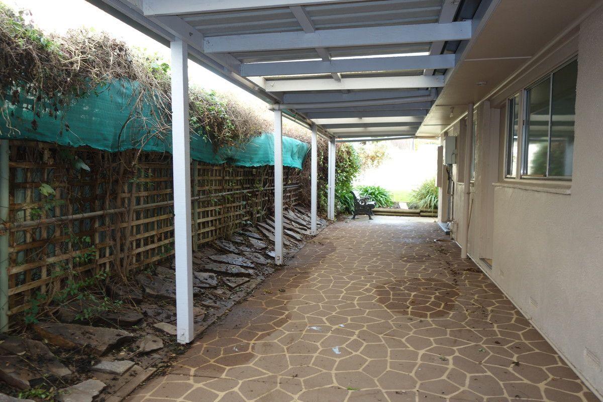 39 Broadbeach Drive, Maslin Beach SA 5170, Image 1
