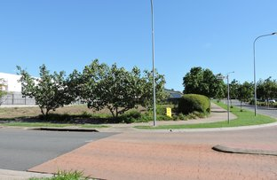 Picture of 2 Rudd Street, Rural View QLD 4740