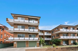Picture of 15/16-18 Bruce St, Brighton Le Sands NSW 2216