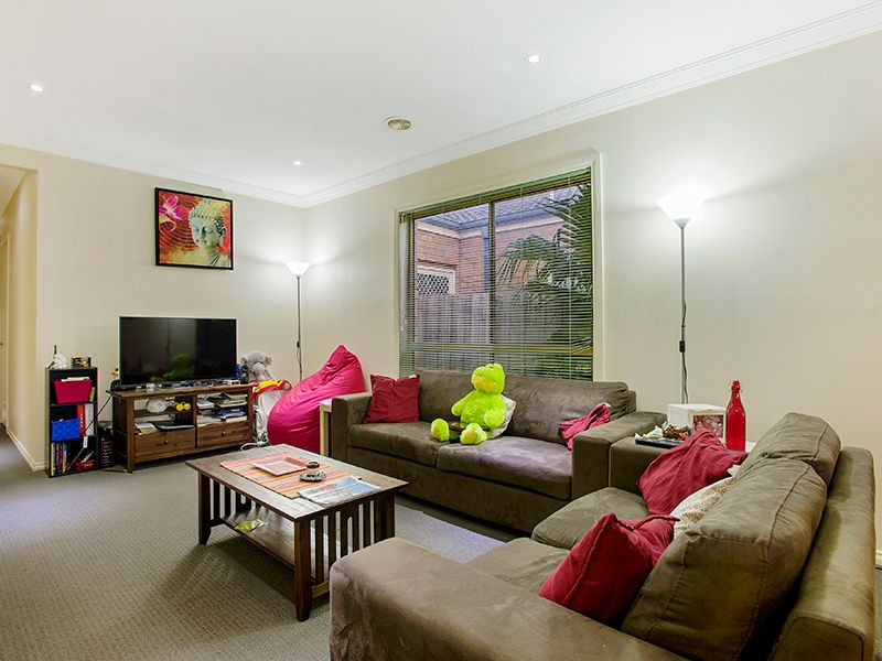 14 Ruby Place, Werribee VIC 3030, Image 1