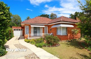 Picture of 10 Allambee Crescent, Beverly Hills NSW 2209