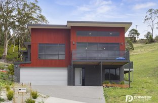 Picture of 28 Fosbrook Court, Montrose TAS 7010