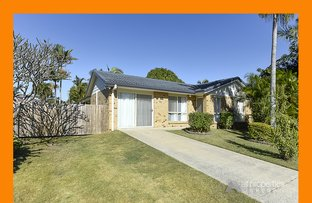 Picture of 62 Redgum Drive, Regents Park QLD 4118