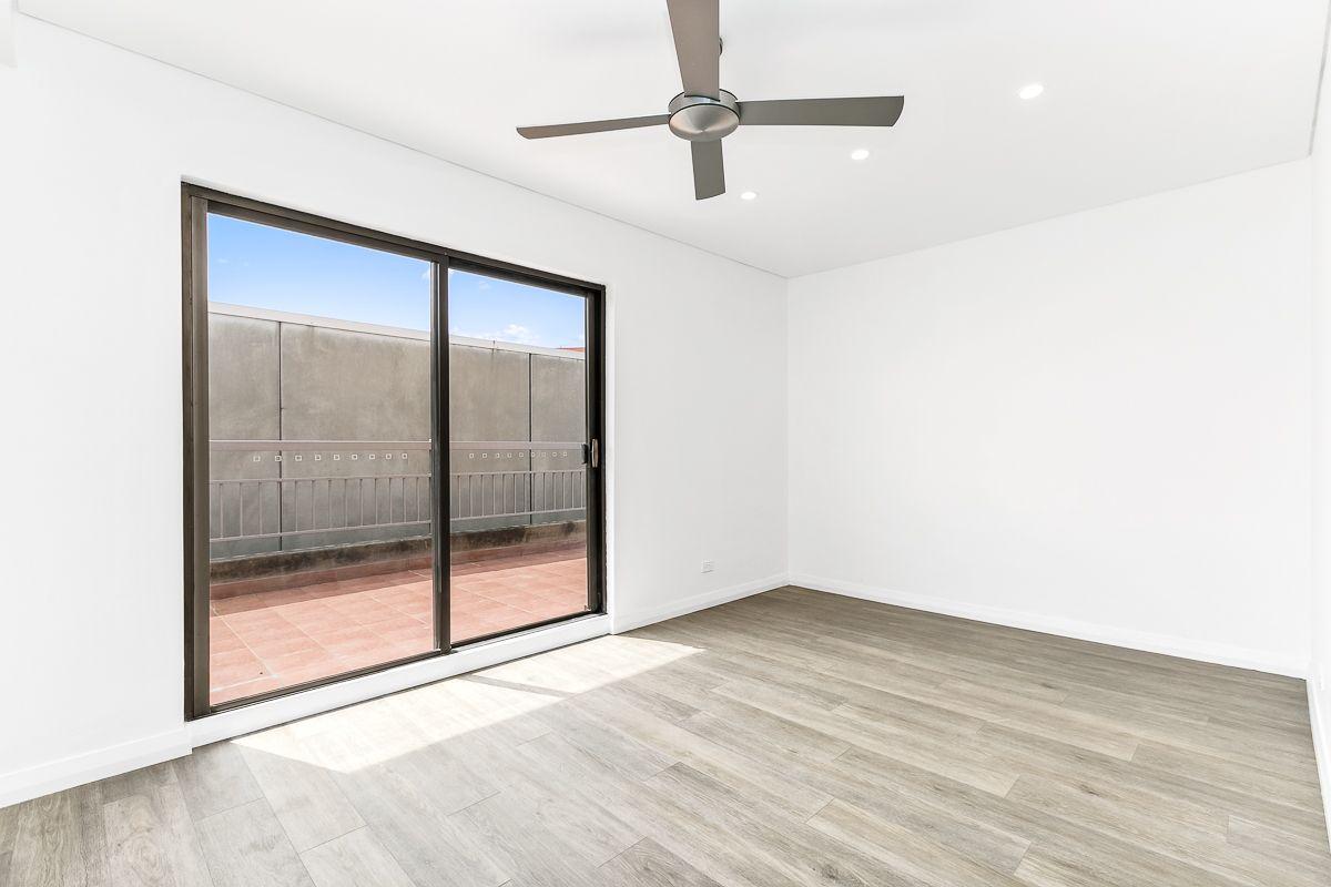 5/39 Norton  Street, Leichhardt NSW 2040, Image 2