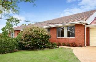 Picture of 4 Lyle Avenue, Lindfield NSW 2070