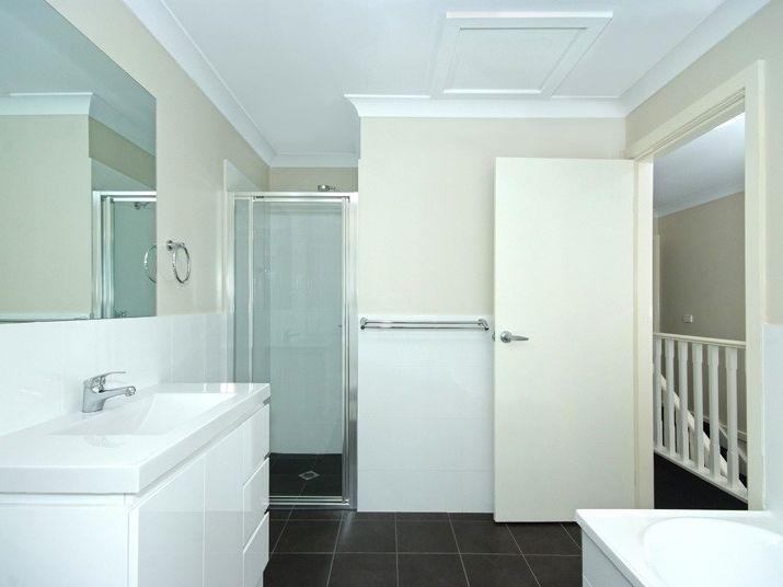 20/24 Crebert Street, Mayfield East NSW 2304, Image 2
