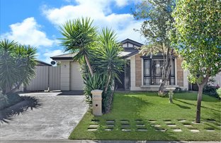 Picture of 12 McGonigal Drive, Willaston SA 5118