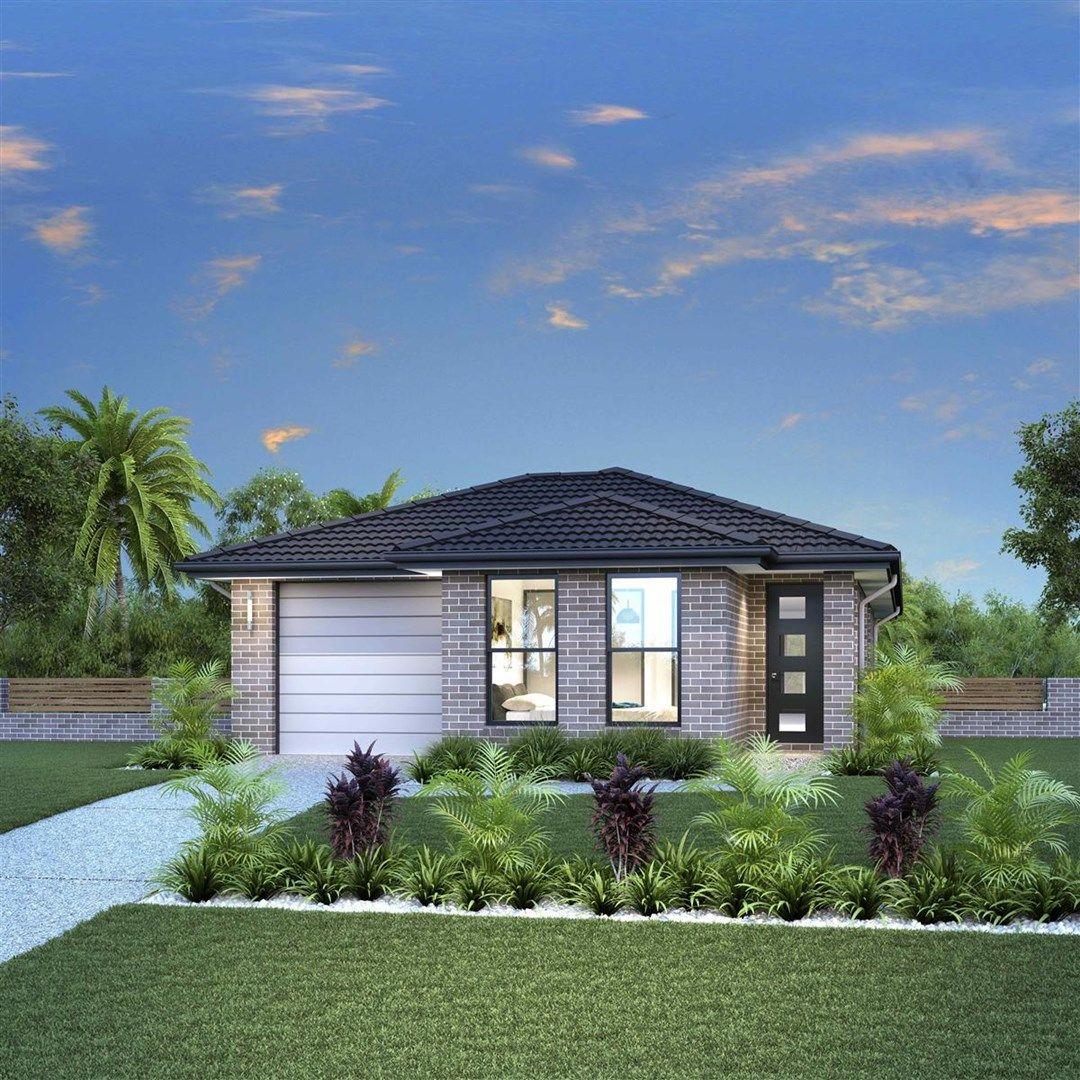 33 Dean Street, Casino NSW 2470, Image 0