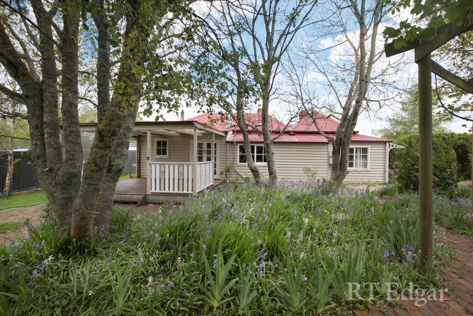 5 South Street, Trentham VIC 3458, Image 2