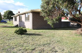 Picture of 21 Gunn Street, Bridgewater TAS 7030