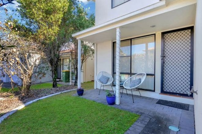 Picture of 201/1-15 Gentian Drive, ARUNDEL QLD 4214