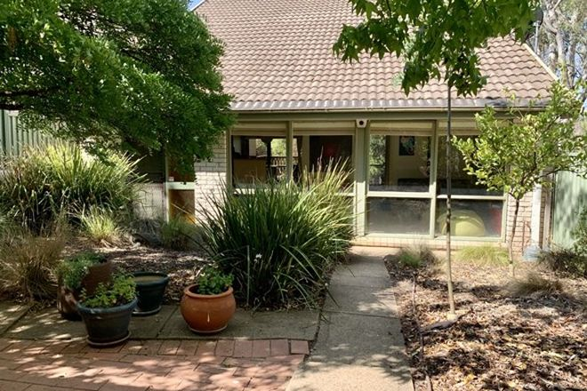 Picture of 10/26 Eungella Street, DUFFY ACT 2611
