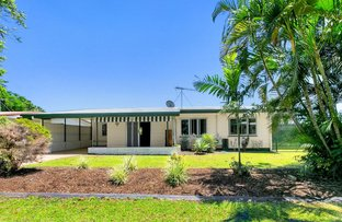 Picture of 6 Zircon Street, Bayview Heights QLD 4868