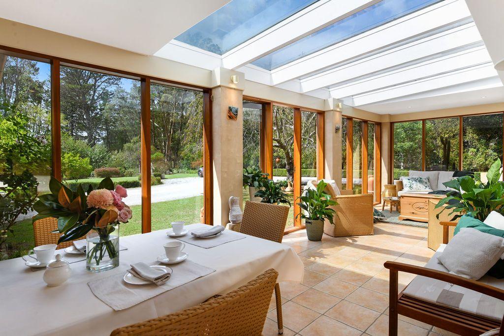 28 Sunninghill Avenue, Burradoo NSW 2576, Image 1