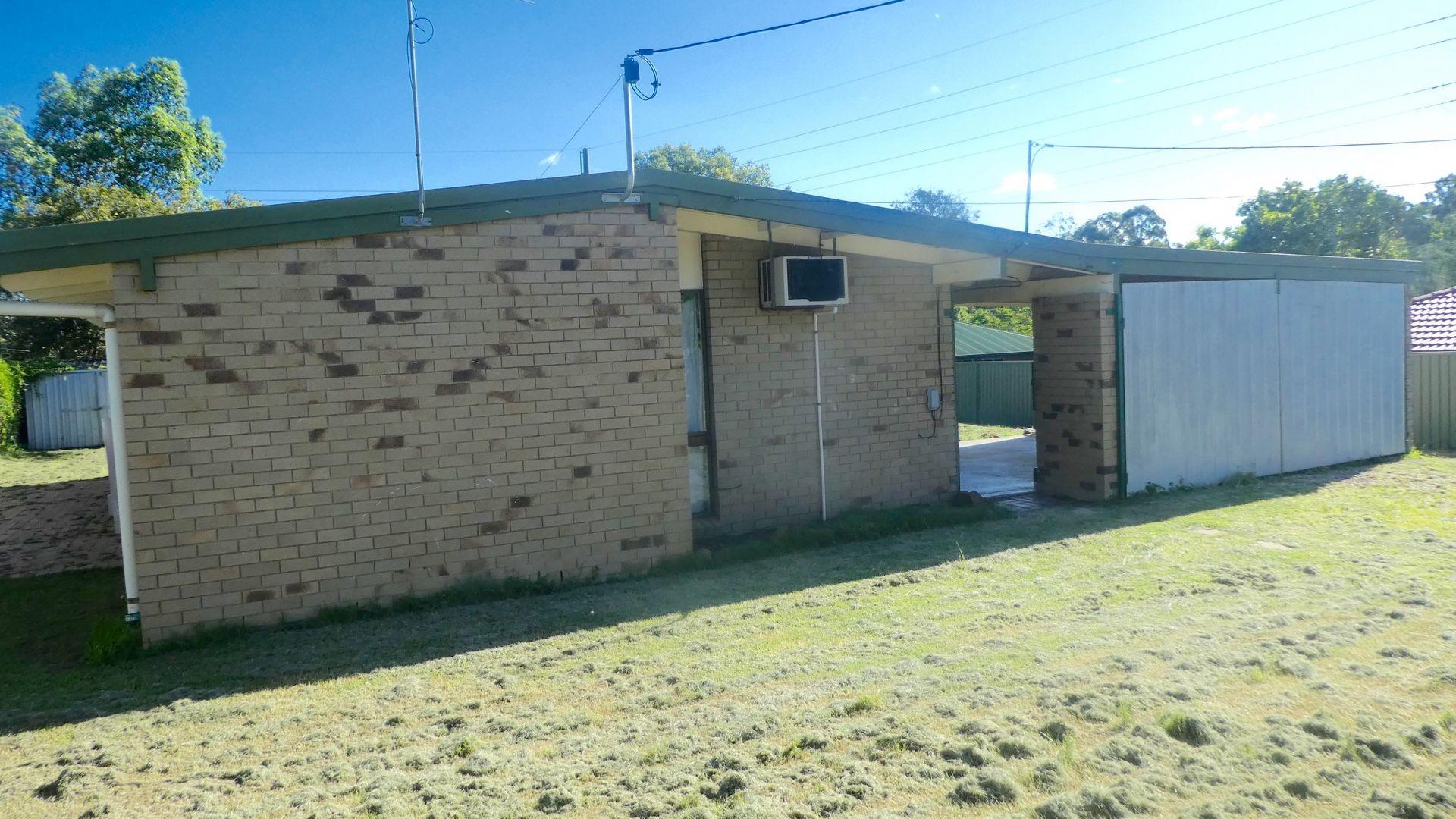 5 Yancey Street, Browns Plains QLD 4118, Image 16