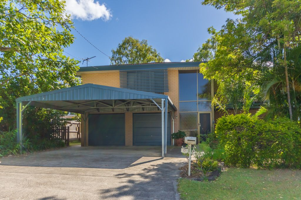 1 Styles Road, Petrie QLD 4502, Image 0